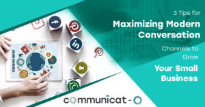 MUltichannel chat integration with Salesforce