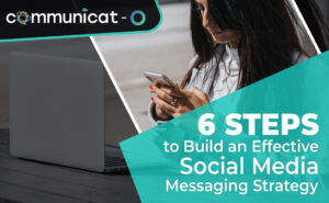 Social media Chat for Salesforce